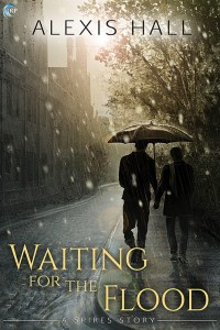 WaitingForTheFlood