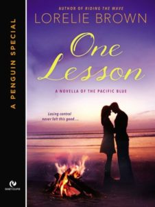 one-lesson