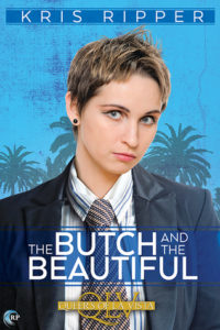 butch-and-the-beautiful